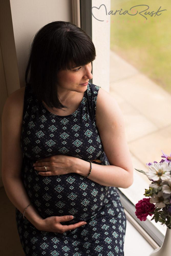 Laura Maternity-037
